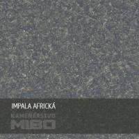 Kamenárstvo MIBO - Kameň vzorky 2_9