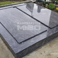 Kamenárstvo MIBO referencie_1
